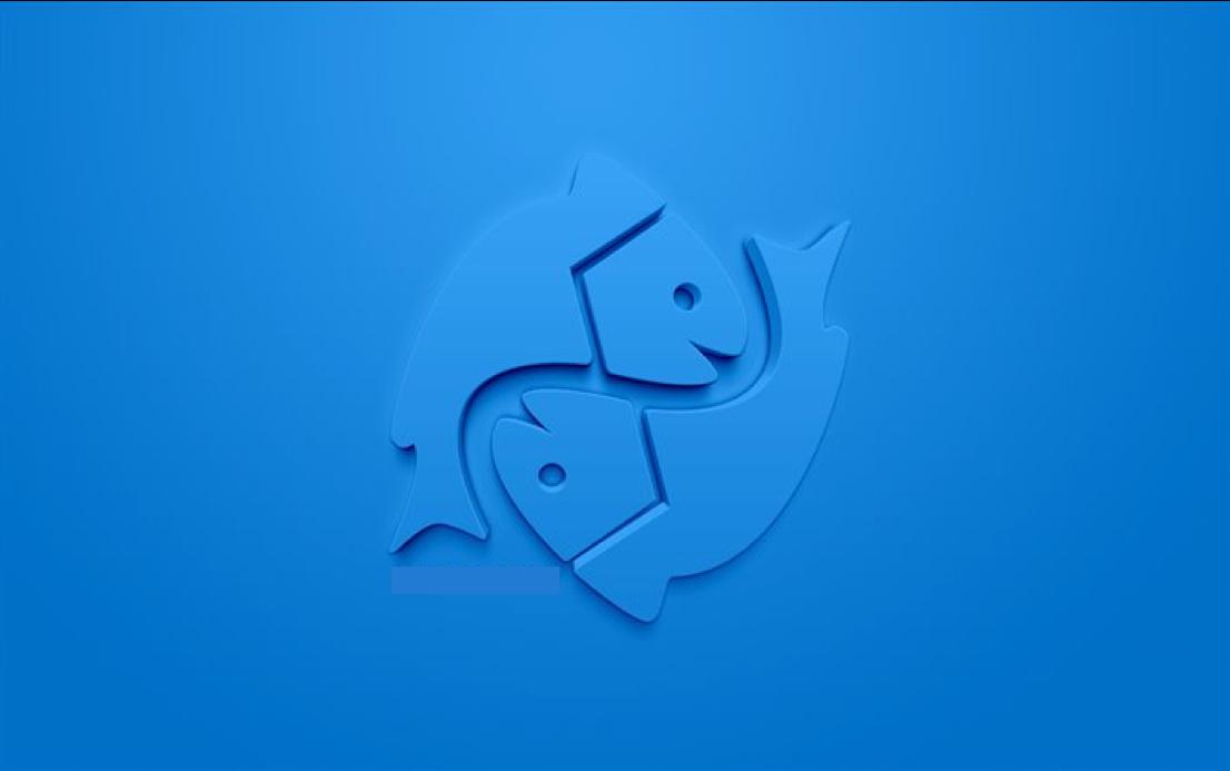 signe astrologique poisson idées cadeaux