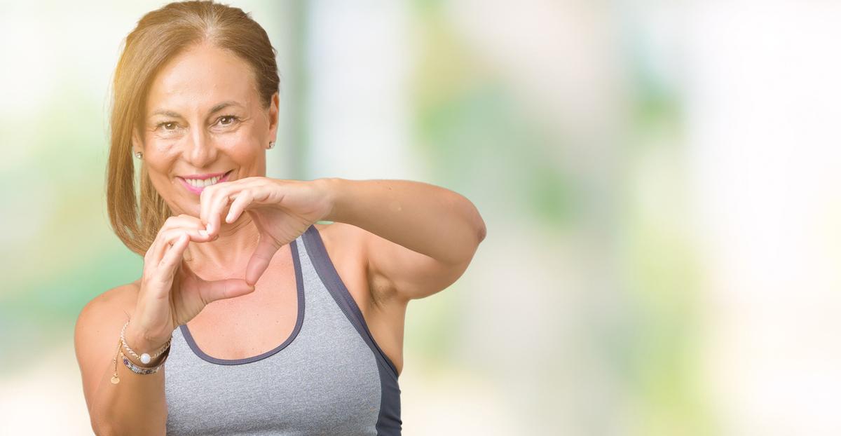 Perdre vos kilos en trop rapidement 3 méthodes