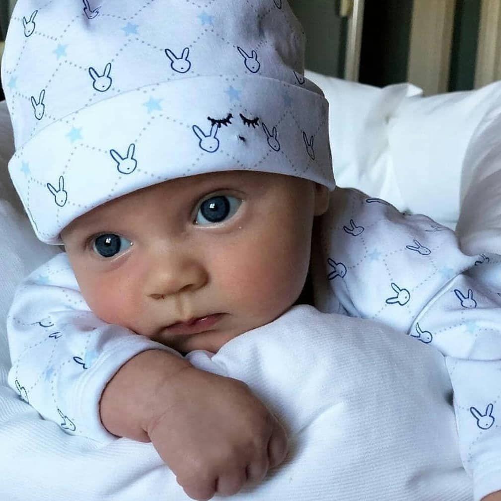 photos bébés trop mignons