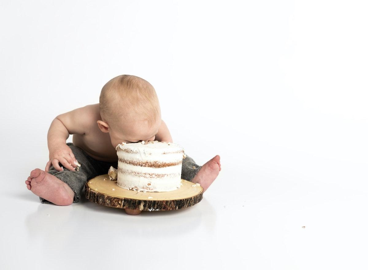 6 conseils pour choisir un photographe bébé
