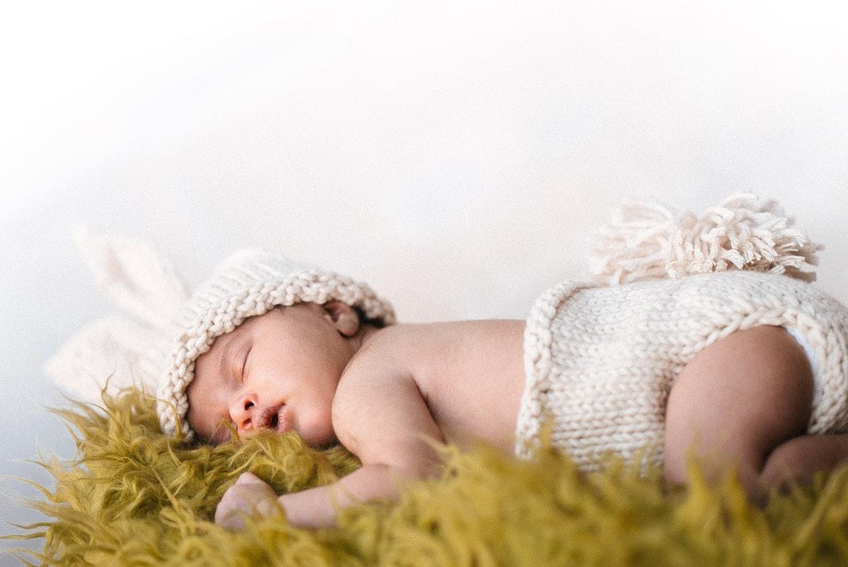6 conseils pour choisir un photographe naissance