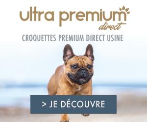 ultrapremiumdirect_ad