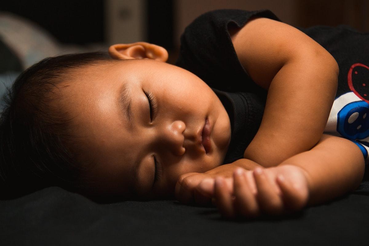 matelas bébé comment faire son choix