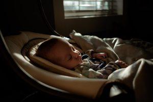 choisir matelas bébé les critères clés