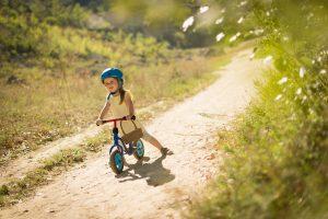 tricycle bébé bien choisir