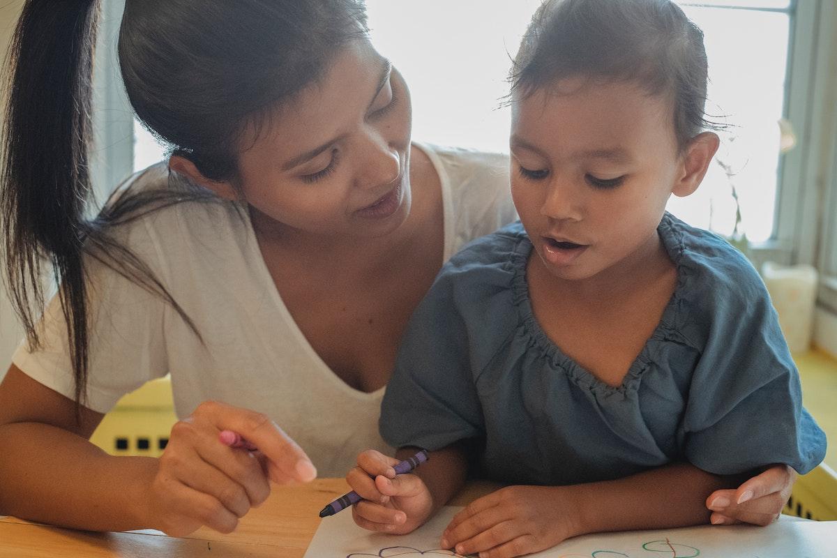7 astuces pour un bon babysitter